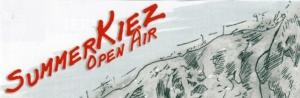 SummerKIEZ in der Saale-Kiez Felsenbühne